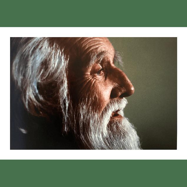 LIBRO: PUNTO CIEGO - Juan Domingo Marinello (Tapa Dura)