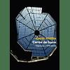 LIBRO: CERROS DE HUMO. Oscar Wittke (Tapa Dura)