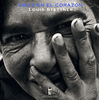 LIBRO: CHILE EN EL CORAZON. LOUIS STETTNER