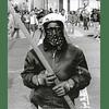 LIBRO: UN EXILIO SIN RETORNO - RODRIGO ROJAS DE NEGRI