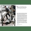 LIBRO: COMO HAGO FOTOGRAFIAS. 20 CONSEJOS DE JOEL MEYEROWITZ