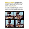 LIBRO: REDESCUBRE LA FOTOGRAFIA. 50 CONSEJOS PRACTICOS PARA APRENDER NUEVAS TECNICAS Y TRUCOS