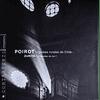 LIBRO: LUIS POIROT. IGLESIAS RURALES DE CHILE