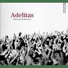 LIBRO: MARCELO MONTECINO. ADELITAS
