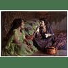 LIBRO: FOTURI - GITANOS EN CHILE - LUIS NAVARRO VEGA