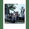 LIBRO: ESCRITORES  GRANDES AUTORES VISTOS POR GRANDES FOTOGRAFOS