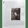 LIBRO:  PROVOSTE - MARIANA MATTHEWS