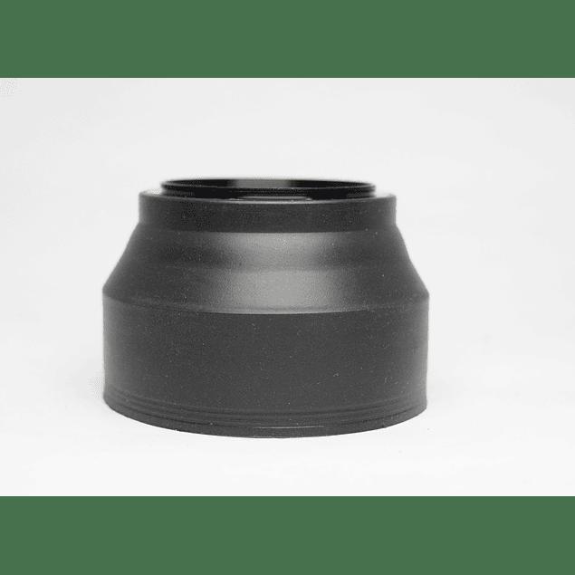 PARASOL GOMA DIÁMETRO 52mm.