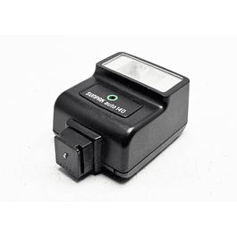 FLASH SUNPAK AUTO 140
