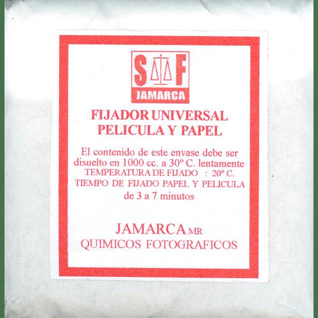FIJADOR UNIVERSAL