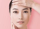 10 Razones para amar la Belleza Coreana (Capítulo Final)