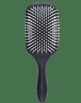 Cepillo Multifuncional Denman Power Paddle