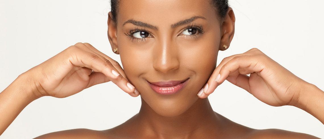 El ingrediente secreto que deberías incorporar en tu rutina de belleza