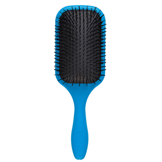 Cepillo Denman Tangle Tamer Ultra