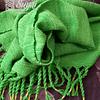 PIECERA GREEN APPLE