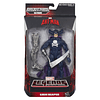Grim Reaper Marvel Legends 6
