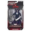 Grim Reaper Ultron BAF Marvel Legends 6
