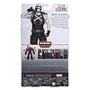 Crossbones Black Widow Crimson Dynamo BAF Marvel Legends 6