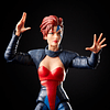 Jean Grey Sugar Man BAF Marvel Legends 6