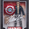 Stan Lee Marvel Legends 6