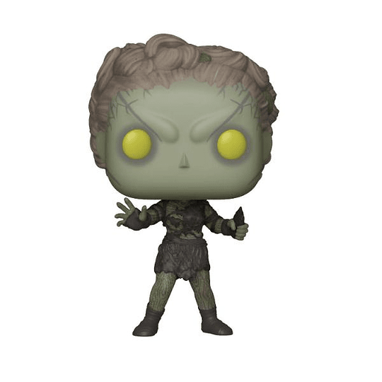 Game Of Thrones Children Of The Forest Pop! #69