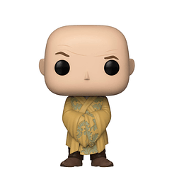 Game Of Thrones Lord Varys Pop! #68
