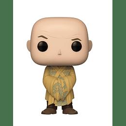 Game Of Thrones Lord Varys Pop! #68