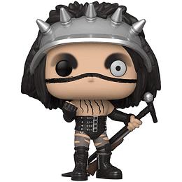 Marilyn Manson Pop! #154