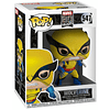 Wolverine First Appearance Pop! #547