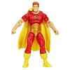 Hyperion Marvel Infinite Series 3,75