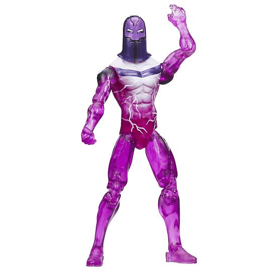 Living Laser 3,75'' Marvel Legends