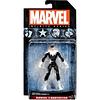 Northstar Marvel Infinite Series 3,75