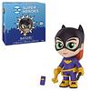Batgirl DC Classic 5 Star
