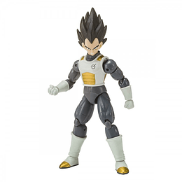 Vegeta Dragon Ball Super Dragon Stars