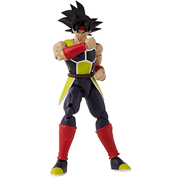 Bardock Dragon Ball Super Dragon Stars