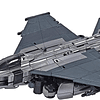 KSI Boss Voyager Studio Series Transformers