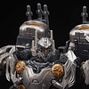 KSI Boss Voyager Studio Series Transformers