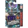 Slitherfang Battlemasters Class Earthrise WFC Transformers