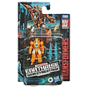 Rung Battle Masters Earthrise WFC Transformers