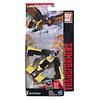 Buzzsaw Legends Class Combiner Wars Transformers