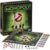 Monopoly Ghostbusters Edition En Español