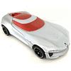 Renault Trezor Concept Moving Parts Matchbox 1:64