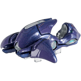 Covenant Ghost Halo Retro Entertainment Hot Wheels