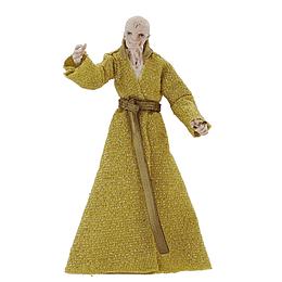 "Supreme Leader Snoke TVC 3,75"""