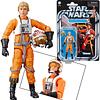 Luke Skywalker (X-Wing Pilot) W9 TVC 3,75