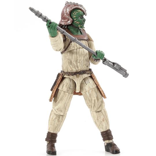 Klaatu (Skiff Guard) W4 TVC 3,75