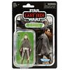 Rey (Jedi Training) TVC [Exclusive] 3,75