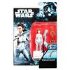 Princess Leia Organa [Rebels] Rogue One 3,75
