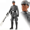 Finn (First Order Disguise) Vs. Captain Phasma TLJ 2-Pack 3,75