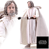 Luke Skywalker Jedi Master [Exclusive] The Black Series 3,75
